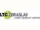 LTC Zbraslav