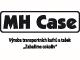 MH Case