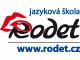 Rodet – specialista na víkendovou výuku