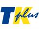 TK Plus