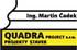 logo_quadra_project