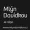 Mlyn Davidkov